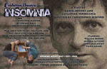 Insomnia poster, click to enlarge