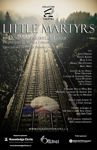 Little Martyrs poster