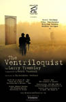 The Ventriloquist poster, click to enlarge