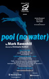 pool (no water) poster